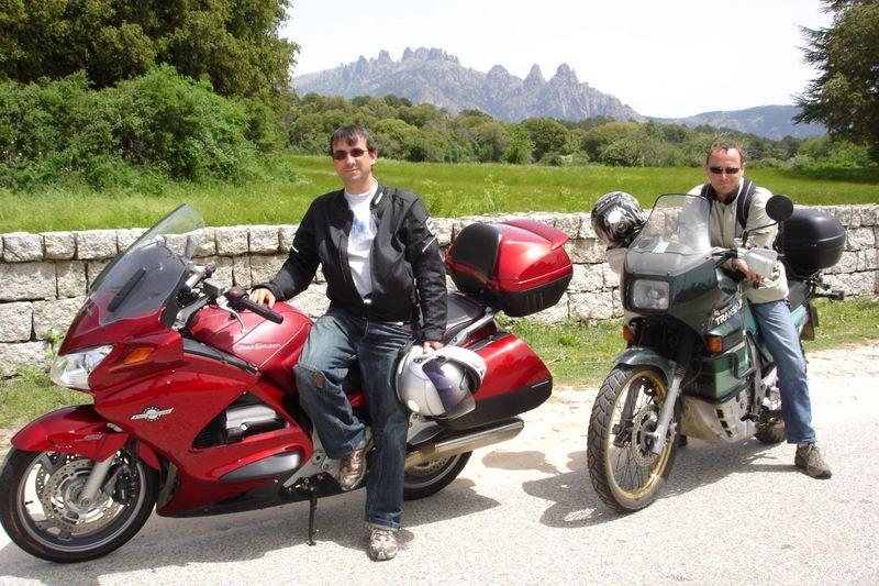 Vos plus belles photos de motos Dsc07434
