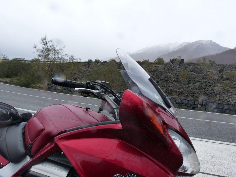 Vos plus belles photos de motos - Page 2 P1010881